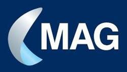 airports_logo